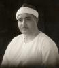 mostafa-ismail71